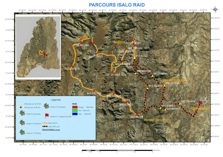 Parcours-Isalo-Raid-2021