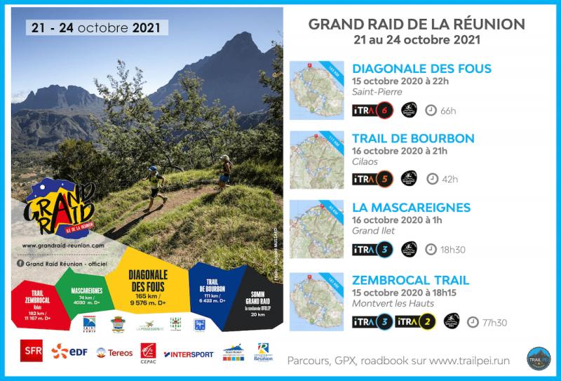 TP-Grand-Raid-Réunion-2021