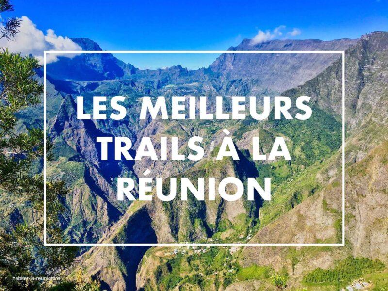 TP-Plus-beaux-trails-Réunion
