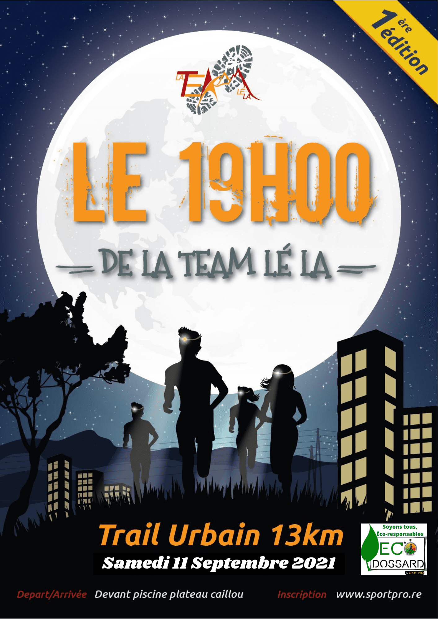 Affiche-19h-LTLL-2021