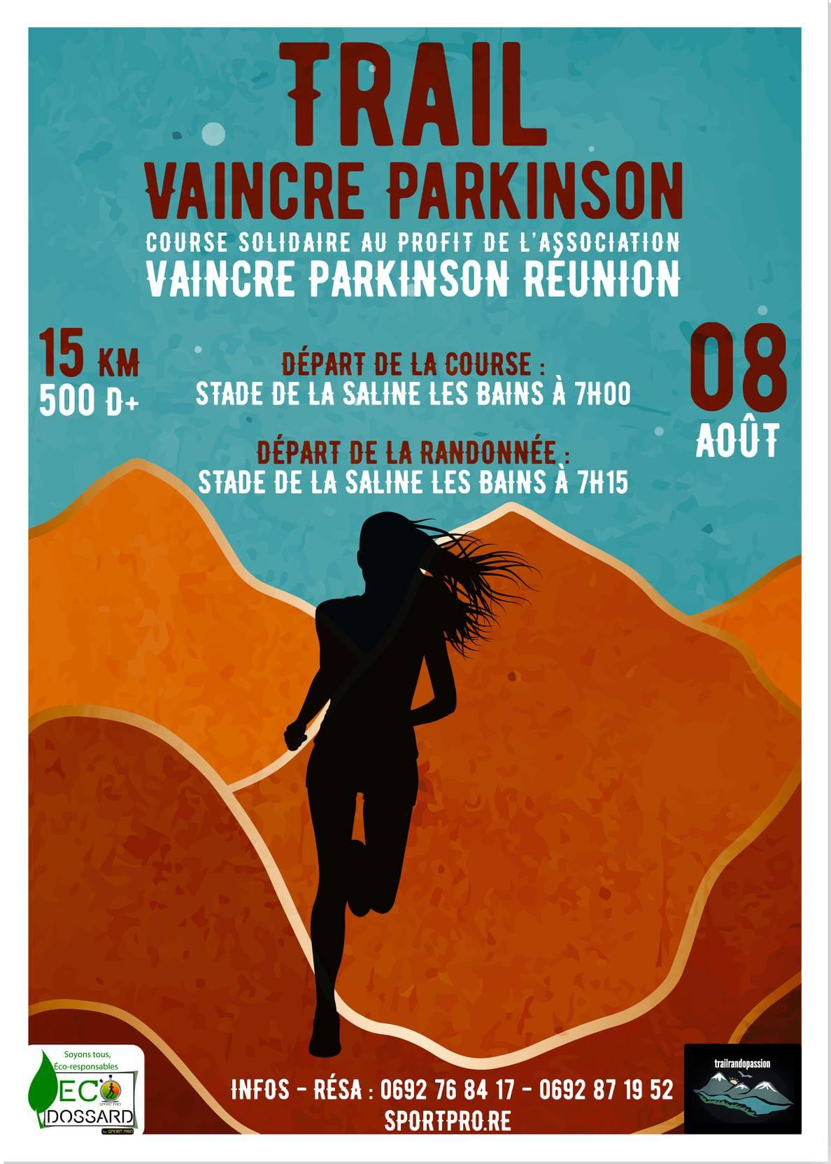 Affiche-Trail-Vaincre-Parkinson-2021