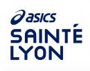 Logo-Asics SaintéLyon