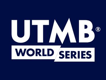 UTMB-World-Series