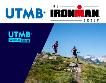UTMBWS-UTMB-Ironman