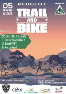 Affiche-Peugeot-Trail-and-Bike-2021