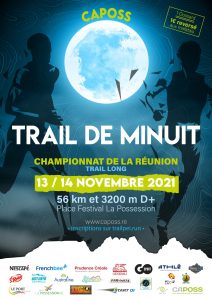 Affiche-Trail-de-Minuit-2021