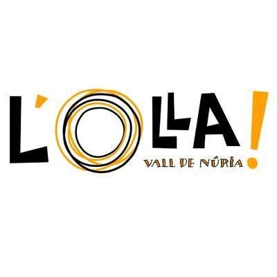 Logo-Olla-de-Nuria