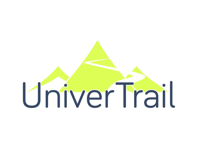 Logo-UniverTrail d'Arêches