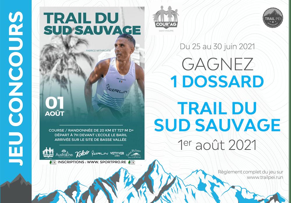 TP-Jeu-Trail-Sud-Sauvage-2021