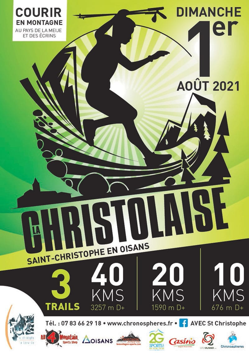 Affiche-Christolaise-2021