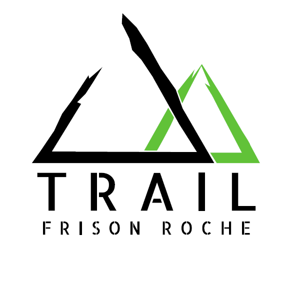 Logo Trail Frison Roche