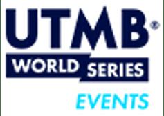 UTMB-World-Series-Events