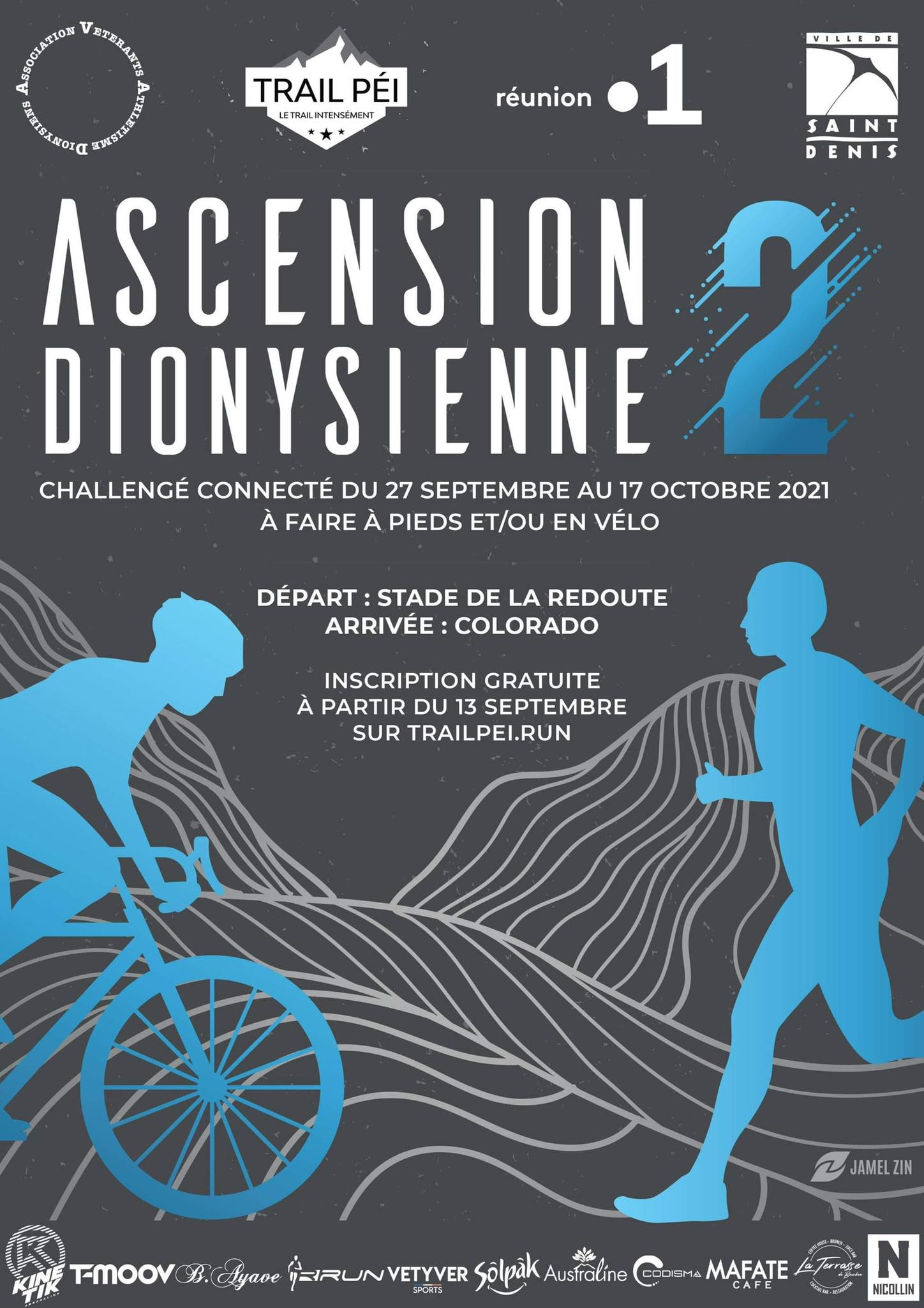 Affiche-Ascension-Dionysienne-2-TP