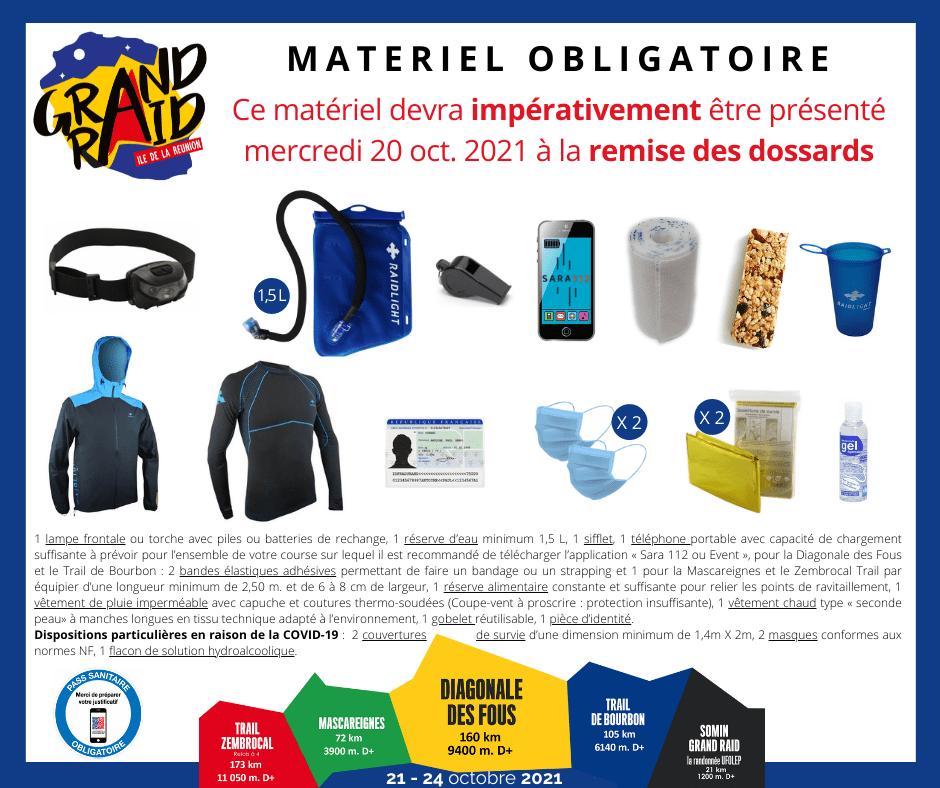 GRR-Materiel-obligatoire-2021