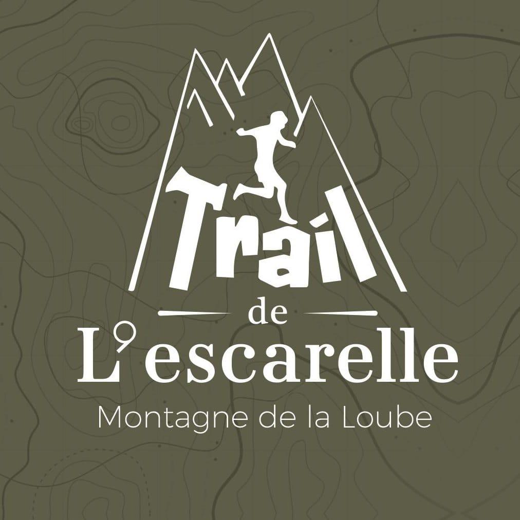 Logo-Trail de l'Escarelle