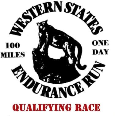 Logo-WSER-Qualifying-Race