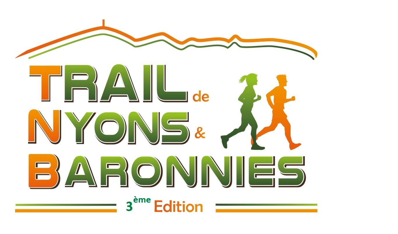 Trail Nyons Et Baronnies 2021