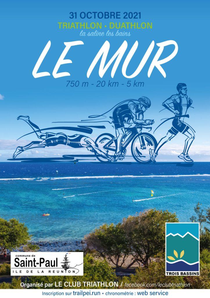 Affiche-Triathlon-Le-Mur-2021
